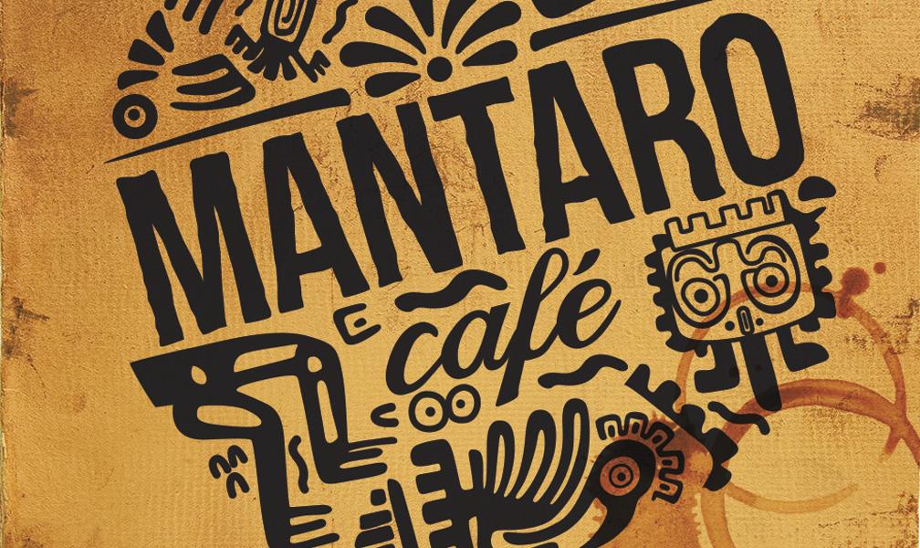 12-mantaro-1008x600-portfolio_slider.jpg