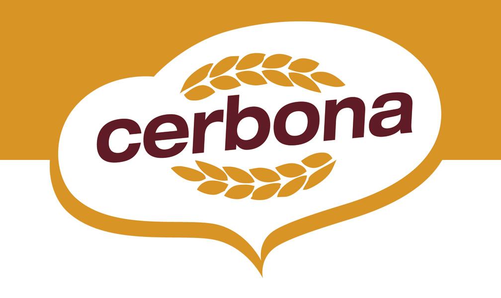 122-cerbona1008x600-portfolio_slider2.jpg