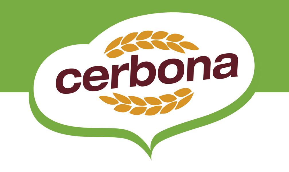 123-cerbona1008x600-portfolio_slider2.jpg