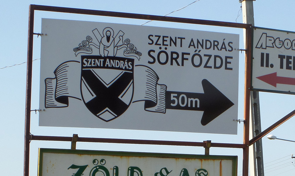23-szentandras-2014-csapatepito_1008x600.jpg